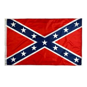buy confederate flag