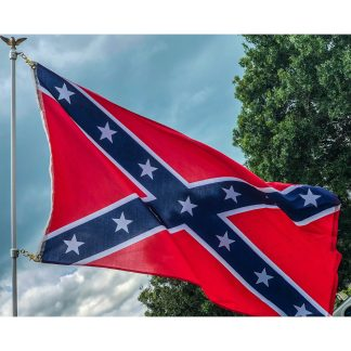 civil war battle flags for sale