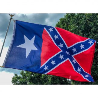 buy bonnie blue rebel flag