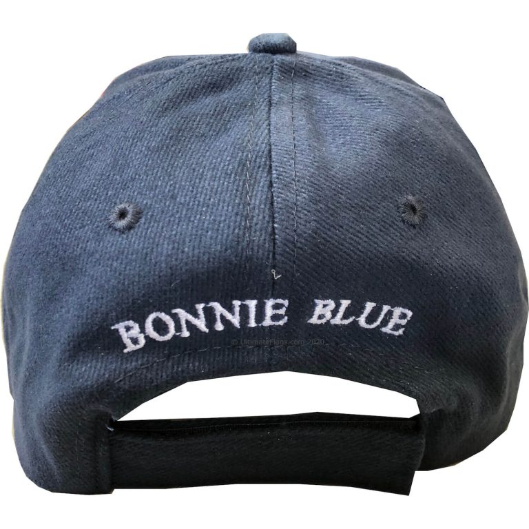buy bonnie blue hat