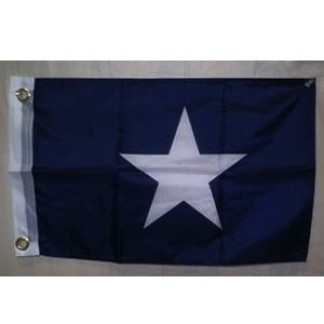 order bonnie blue flag online 12x18 inch for boat
