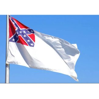 buy 2nd national flag 2nd confederate flag for sale