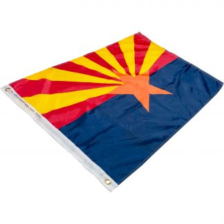 buy arizona flag for sale