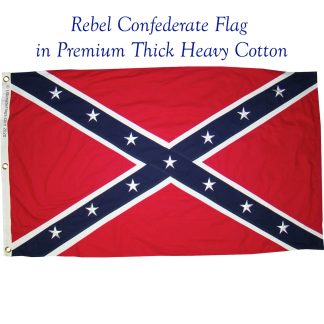 buy rebel flag confederate flag for sale online