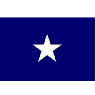 buy bonnie blue flag-