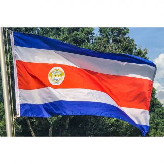 buy costa rica flags