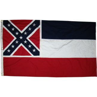 buy ms flag - ms flags for sale