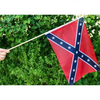 buy rebel flag