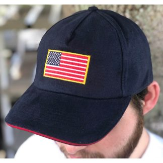 buy usa hat