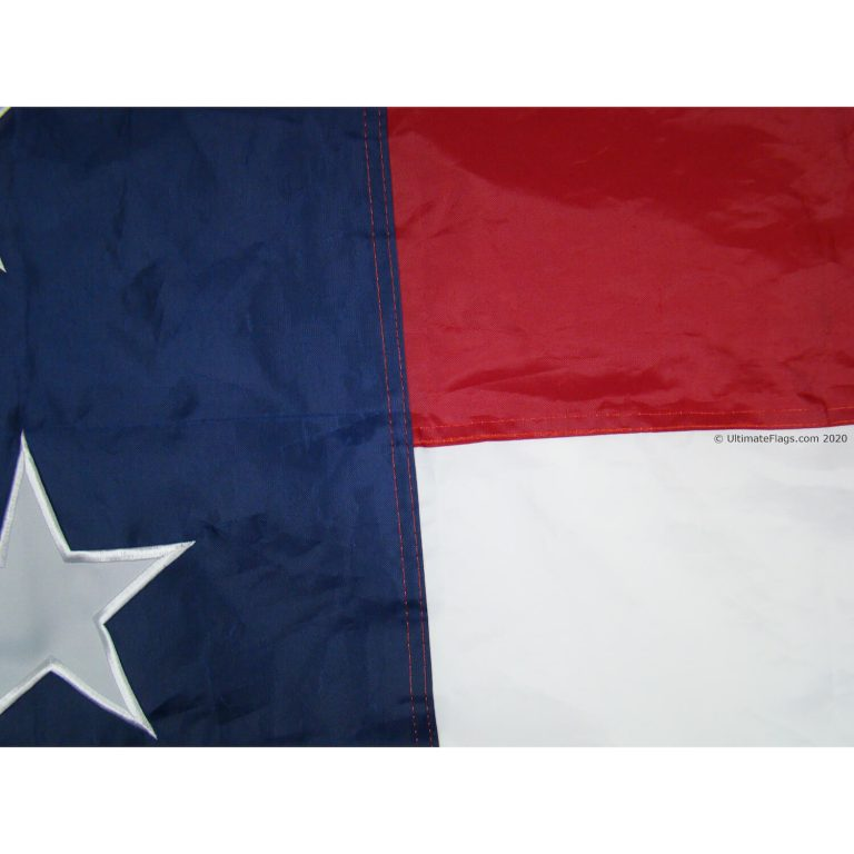 first national flag sewn stars and bars flags for sale