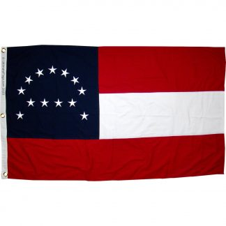 buy-general-lee-flag