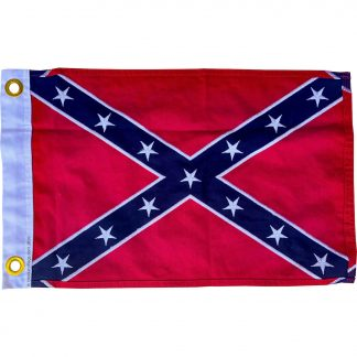 buy rebel flag embroidery