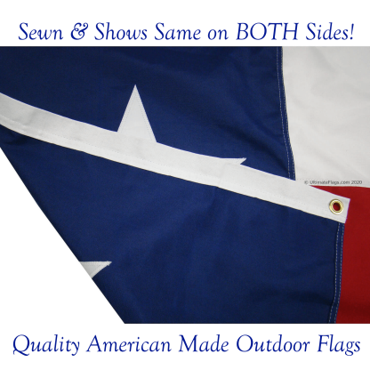 texas flags for sale outdoor allweather heavy duty flags for sale