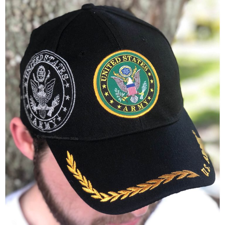 us-army-hat-for-sale