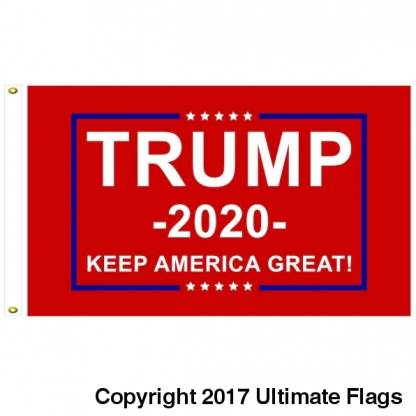 buy keep america great flag