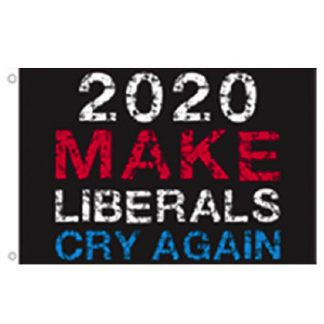 make-liberals-cry-again-flag