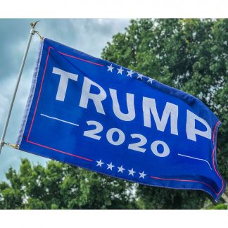 trump 2020 flag for sale
