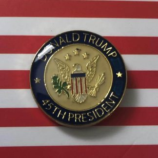 president trump pins for sale