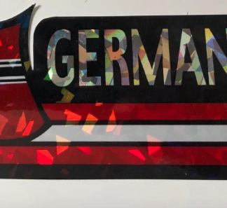 wwii-germany-flag-sticker