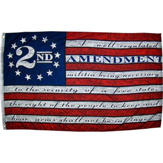 buy betsy ross 2nd amendment flag