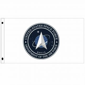 white space force flag for sale