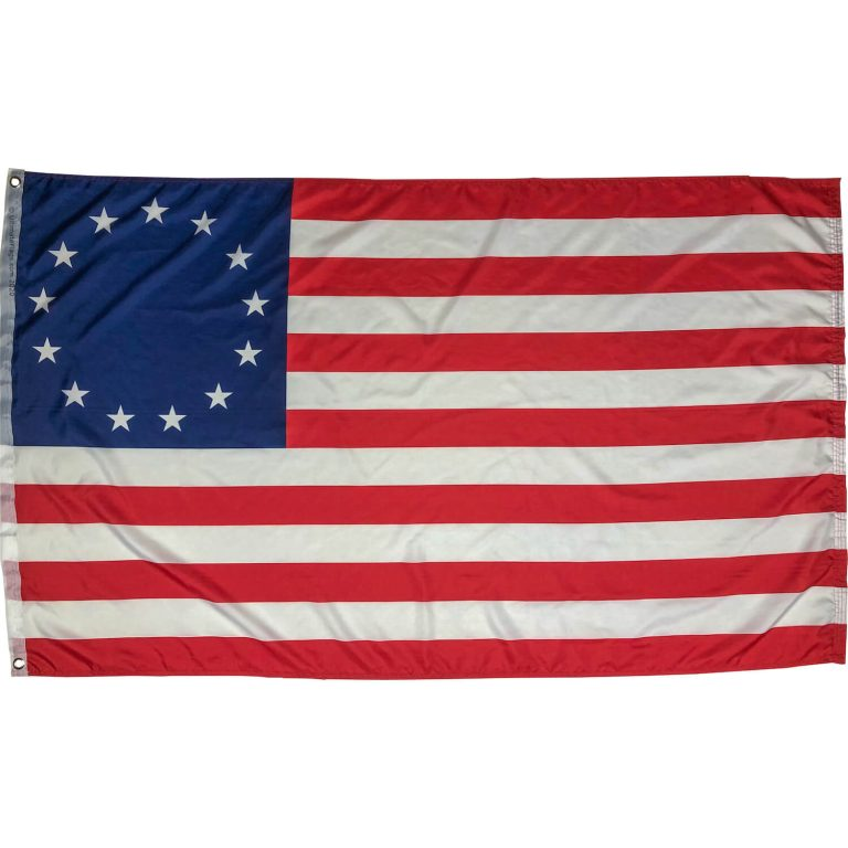 patriotic american flags for sale