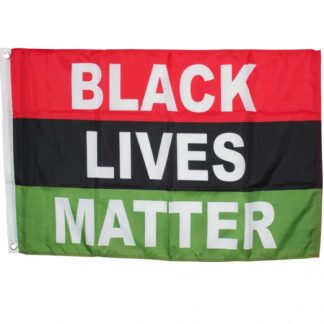 BLM flag for sale