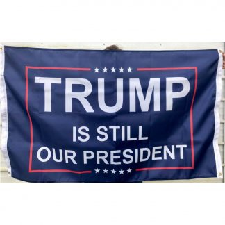 Trump Flags for Sale