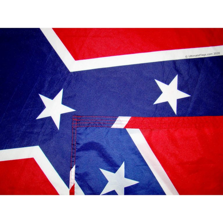 cool rebel flag learn the truth
