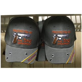 buy gun rights hat