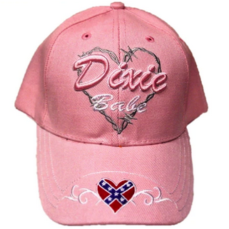 buy dixie babe hat for sale
