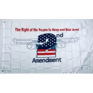 The right of the People to keep and bear arms