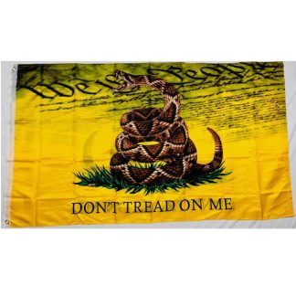 dont-tread-on-me-we-the-people-flags 3x5 outdoor nylon