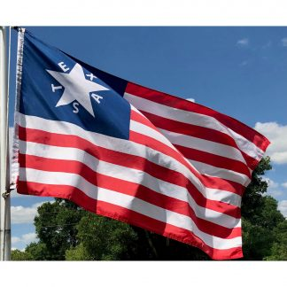 buy texas american flag