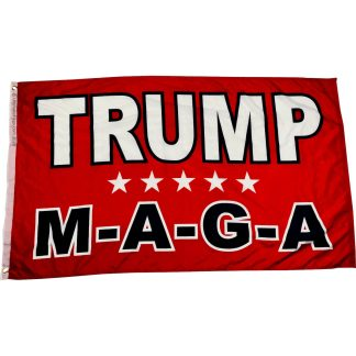 trump maga flags for sale