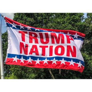 buy trump nation flag