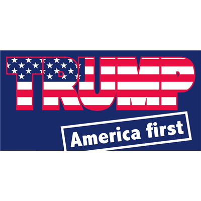 trump america first usa flag for sale online
