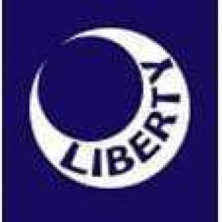 fort moultrie liberty flag for sale 6x 10