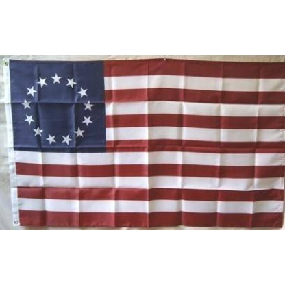 betsy ross flag for sale