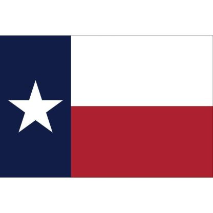 buy tx flag