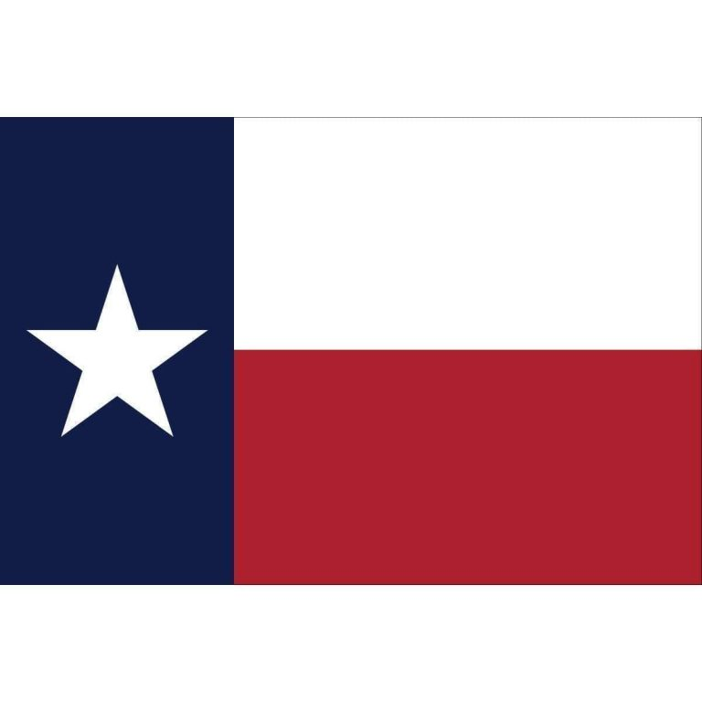 buy tx 8x12 ft flag