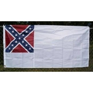 2nd national stainless banner for sale